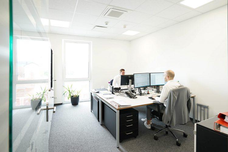 Büro-6359